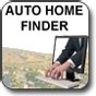 Find Homes with NO searching